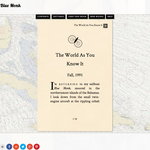 Miami web developer launches e-book self-publishing software