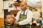 In Fort Meade's shadow, sequestration drama plays out on Main Street