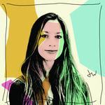 Fast Tracker: Christina Koshzow