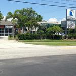 First National Bank of the Gulf Coast changes name, to open Tampa branch in July