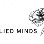 Allied Minds partners with U.S. Navy weapons division to commercialize the next military innovation