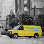 ServiceMaster brands ignite growth in second quarter