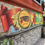 MacDinton's, Cigar City collaborate to open 'CCB Outpost' in South Tampa