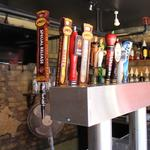 Indiana beer tech SteadyServ acquires, expands Raleigh's PintLabs