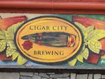 Cigar City Brewing lands deal with Carnival Cruise Line