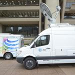 AT&T doubling down on GigaPower Internet network in South Dallas