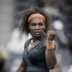 TENNIS: A big (off-court) victory for Serena Williams