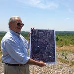Regionalism redefined: Chatham site promising for all