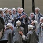 Opera Theatre of St. Louis sees subscription revenue, attendance rise