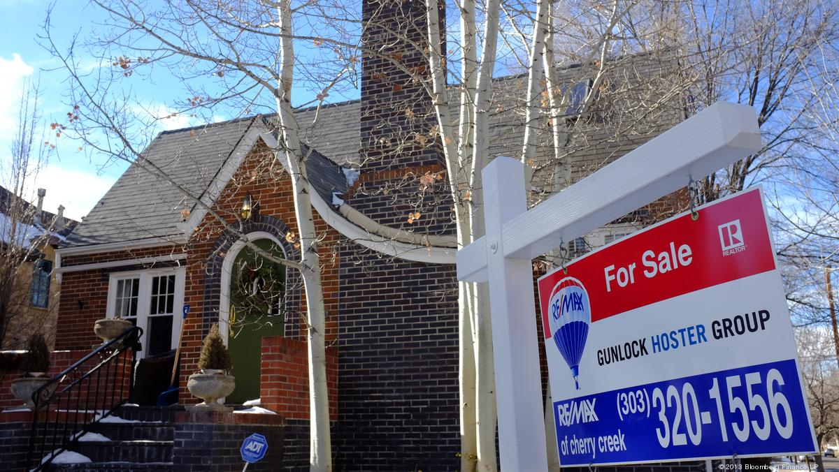 Denver Homes Selling Average 24 Days On Market