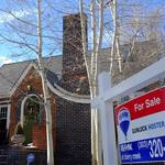 Home-price gains in Denver continue to cool, says Case-Shiller report