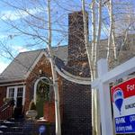 Triangle homes selling quicker – and for more money – this summer