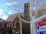 Denver housing market: Small supply of homes that sell quickly