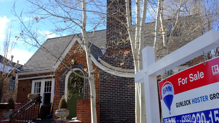 Denver remains one of the tightest residential real estate markets in the country, with homes continuing to sell quickly.