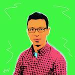 Fast Tracker: Luis von Ahn