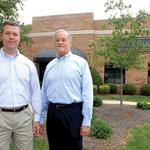 Former Martin Marietta CEO continues acquisition spree