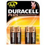 Duracell to spend $69 million to expand Lancaster battery plant