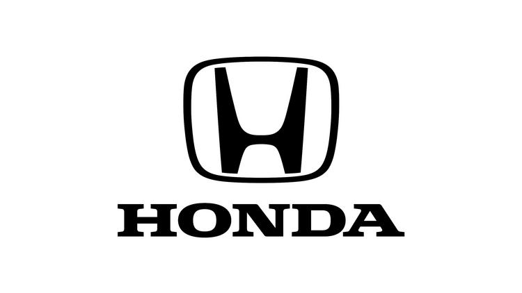 Honda Equipment Manufacturing Inc A Division Of American Motor Co
