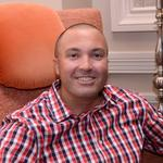 Kavaliro buys California staffing company