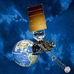 Robots in outer space? DARPA kicks off program to transform how satellites are managed