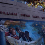 Temple buys former William Penn High School for $15M