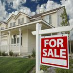 Case-Shiller: Dallas among top 3 cities for home gains in U.S.