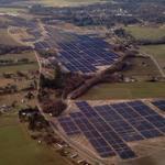 Duke Energy signs deal for three N.C. solar farms