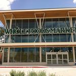 Dallas investor group buys local Whole Foods Market store
