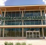 Update: Whole Foods clears 2 hurdles to Amazon merger