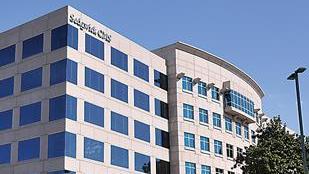 Memphis private co. announces $34M corporate HQ expansion