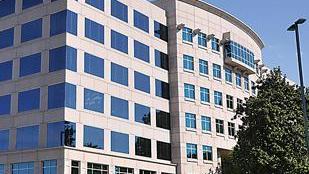 No. 6 Sedgwick Claims Management Services Inc.
