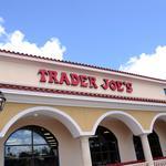 Hello, Joe: Trader Joe's is ready for business in Winter Park (Video)