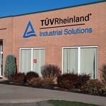 TUV Rheinland opens new lab in Aliquippa