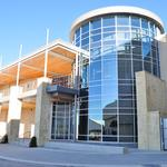 Jury acquits San Antonio developer on charges he duped Rackspace Hosting