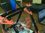 Triad tech fund aimed at 3-D printing has raised $5M+, hopes to add more investors