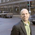 Judgments pile up against developer who got job at taxpayer-funded Downtown STL