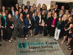 Fast 50: Healthcare Support Staffing Inc.