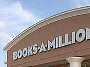 Books-A-Million was ranked by 24/7 Wall Street as one of America's Worst Companies to Work For.
