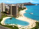 Honolulu named 9th top U.S. destination this summer by Adobe