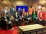 Chicago's 120 Sports ready to launch a new kind of sports media concept (Video)