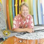 C4 Waterman to open in former Honolulu tofu factory