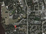 Jacksonville University buys riverfront land in Arlington
