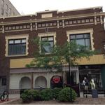 CoCo will open a co-working space in downtown Fargo