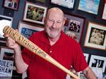 Cincinnati-born Broadway producer, arts patron Rick Steiner dies