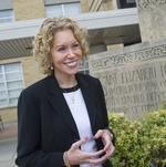 St. Elizabeth's seeks state approval for $300 million new hospital