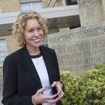 St. Elizabeth's parent company eyes Greenville hospital