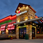 Applebee's moves HQ to California, cuts about 100 jobs