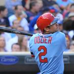 Minnesota Twins fans slowly tune back to games