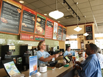 2 McAlister's Deli locations to open this summer as franchisee aims for a bigger serving of St. Louis