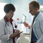 Florida Medical Association ties Medicaid expansion, physician payments